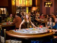 Night Casino Cruise Fort Lauderdale